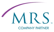 Michael Rigby Associates is a company partner of the Market Research Society
